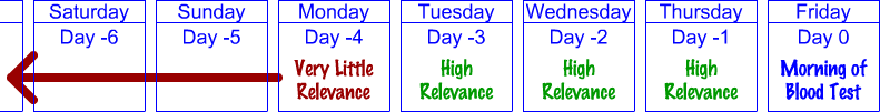 calendar-1-3
