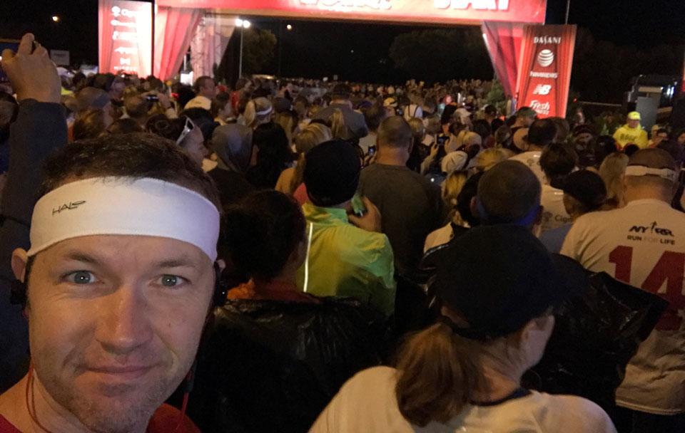 marathon_start_line