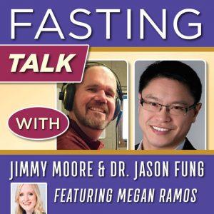fasting_talk_board